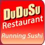 Dudusu-Restaurant